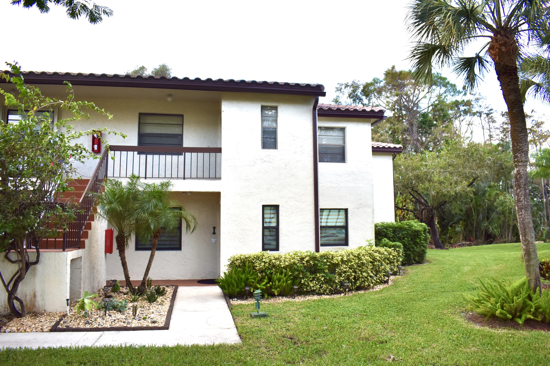 Photo of 21621 Arriba Real #1-I, Boca Raton, FL 33433