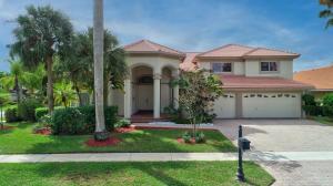 20297 Ocean Key Drive Boca Raton FL 33498