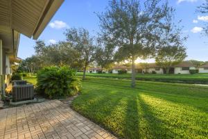 9905 Papaya Tree Trail Boynton Beach FL 33436