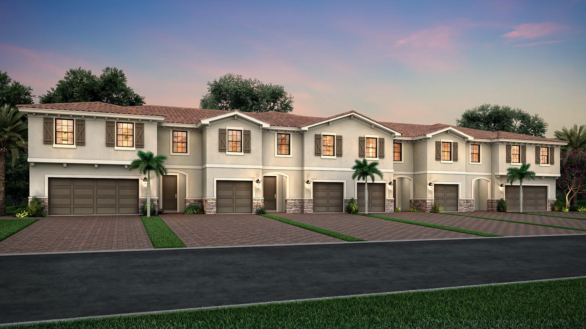 Photo of 1011 Willow Place, Riviera Beach, FL 33410