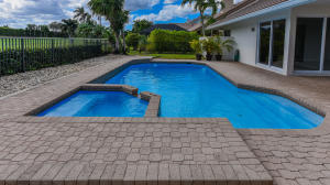 7508 Mandarin Drive Boca Raton FL 33433