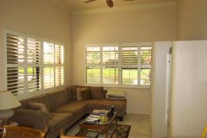 11035 Via San Remo Boynton Beach FL 33437