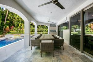 4141 Ne Sanctuary Lane Boca Raton FL 33431