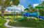 4141 NE Sanctuary Lane, Boca Raton, FL 33431