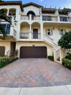 3059 Waterside Circle Boynton Beach FL 33435
