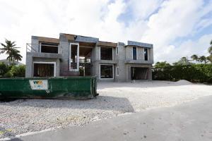 2391 Areca Palm Road Boca Raton FL 33432