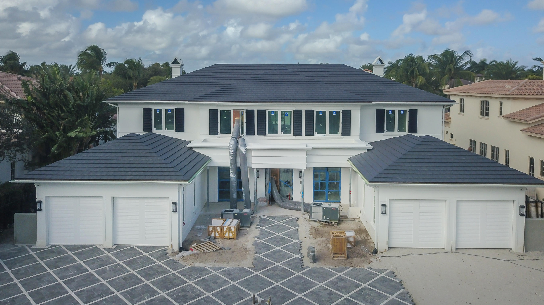 Photo of 225 W Alexander Palm Road, Boca Raton, FL 33432