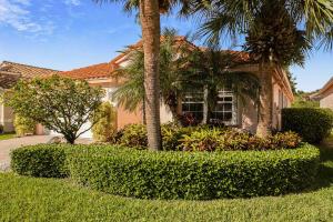 5205 Bayleaf Avenue Boynton Beach FL 33437