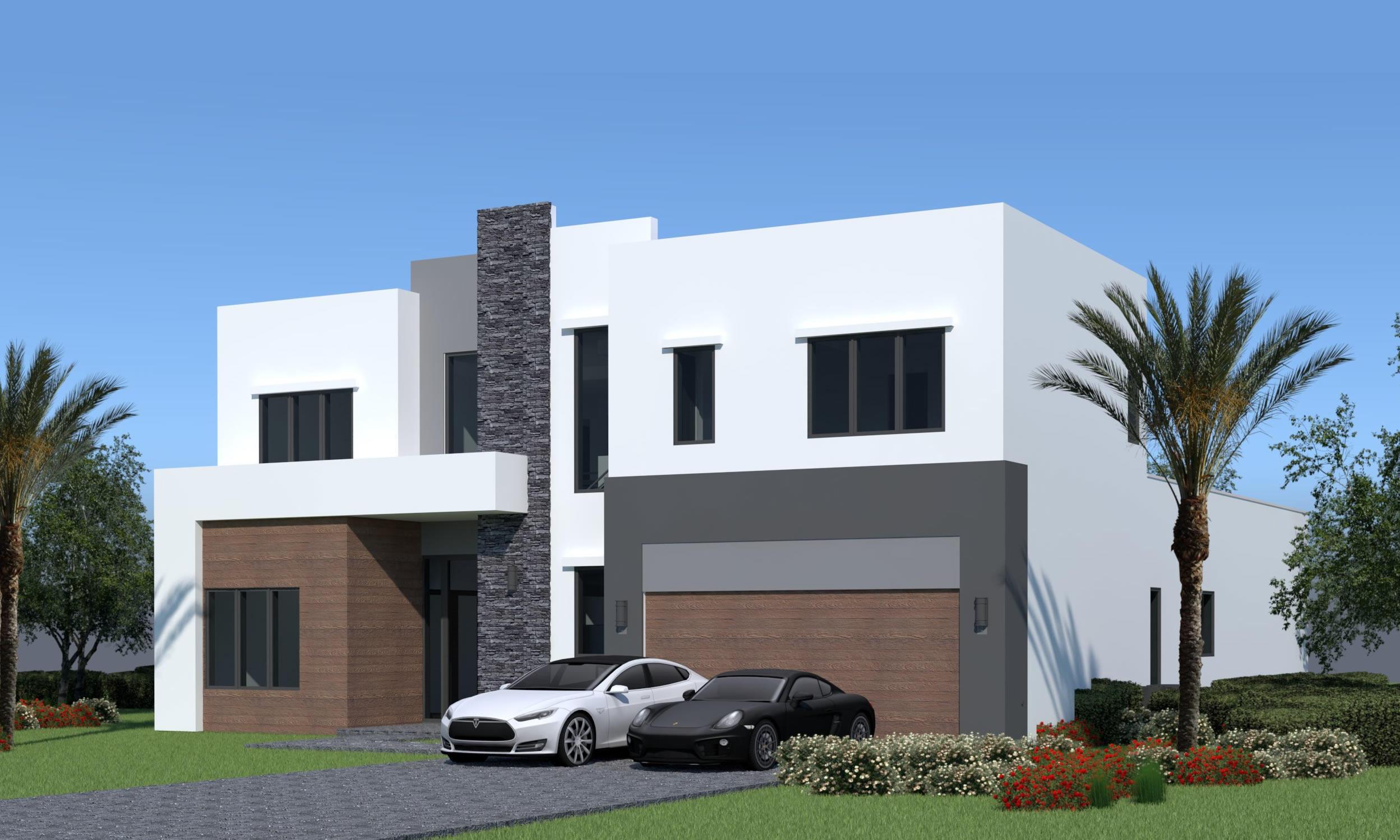 1305 NE 4th Court  For Sale 10698736, FL