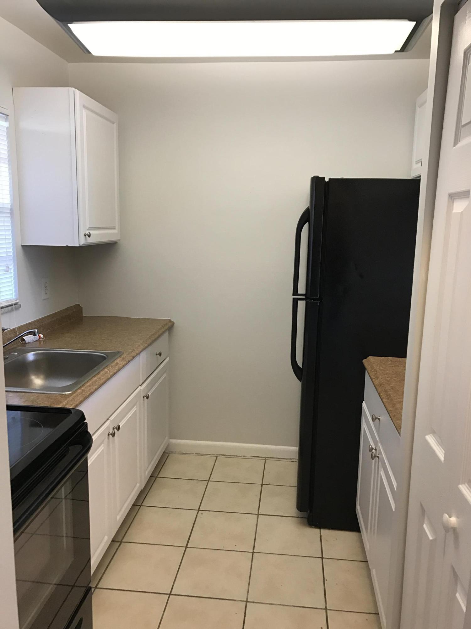 1887 Juno Road, North Palm Beach, Florida 33408, 2 Bedrooms Bedrooms, ,1 BathroomBathrooms,Rental,For Rent,Juno,RX-10673890