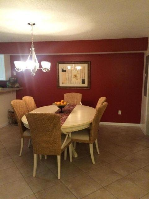 2208 White Pine Cir Circle, West Palm Beach, Florida 33415, 3 Bedrooms Bedrooms, ,2 BathroomsBathrooms,Rental,For Rent,White Pine Cir,RX-10673898