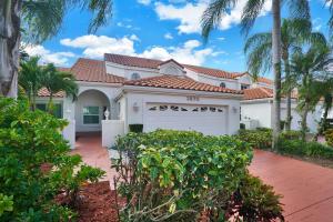3870 Candlewood Boulevard Boca Raton FL 33487