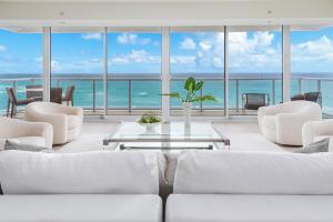 3550 S Ocean Boulevard, 6-A, South Palm Beach, FL 33480