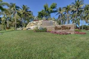 10498 180th Place Boca Raton FL 33498