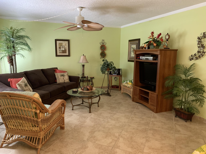 Details for 651 Pine Drive 105, Pompano Beach, FL 33060