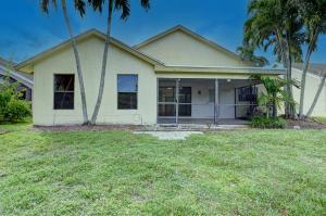 22504 Swordfish Drive Boca Raton FL 33428