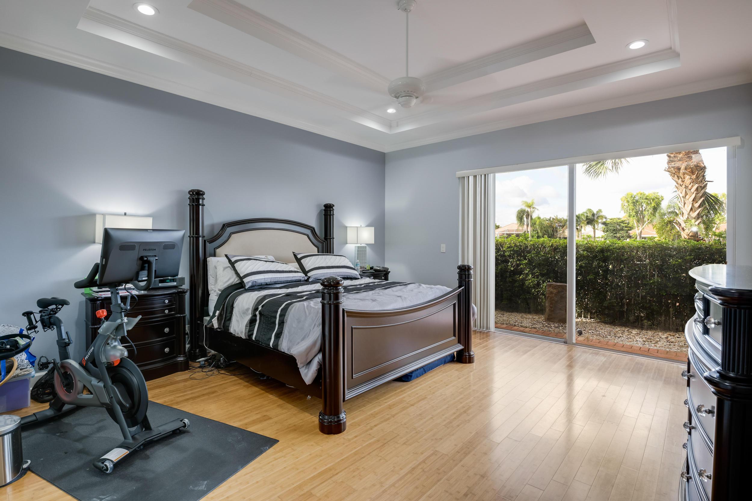 Image 24 For 10766 Greenbriar Villa Drive