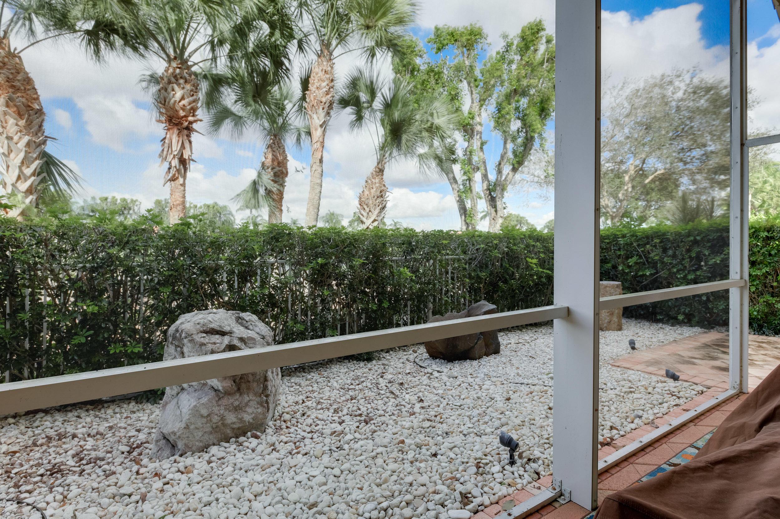 Image 39 For 10766 Greenbriar Villa Drive