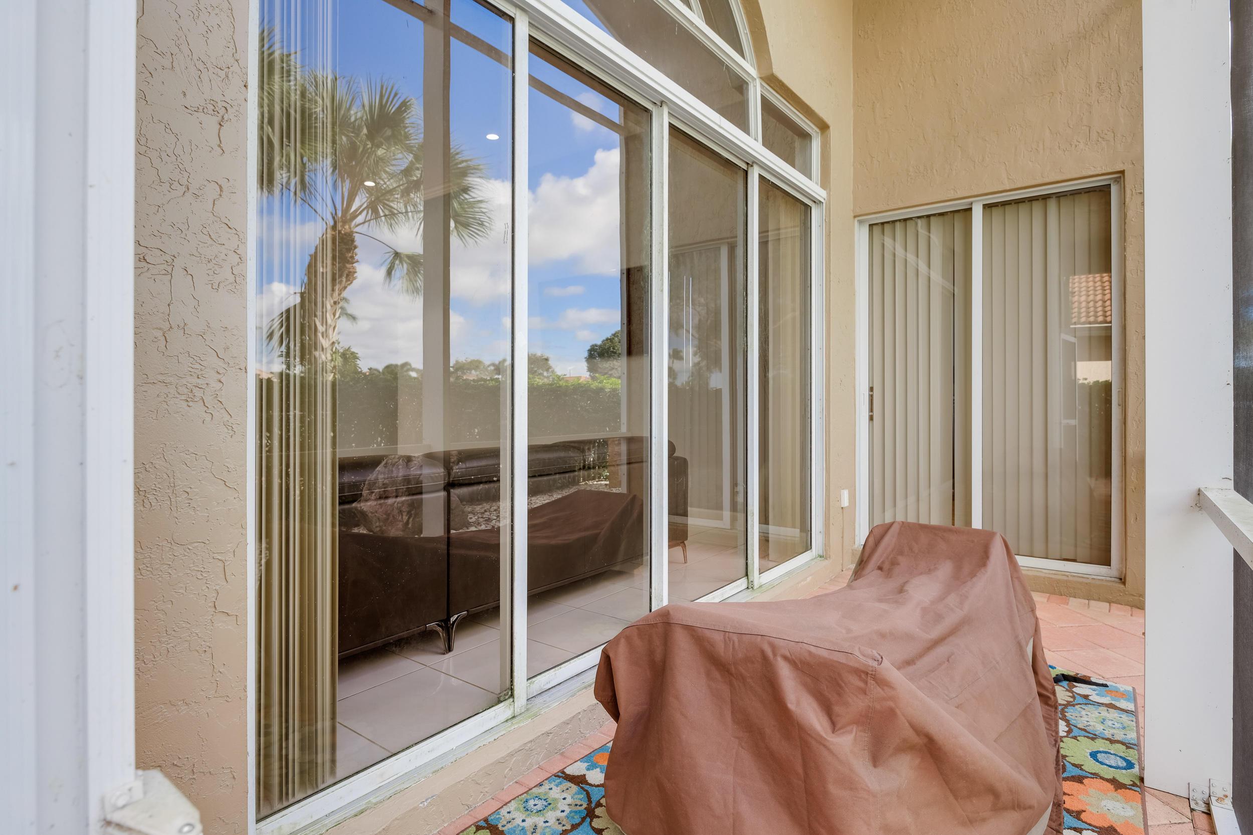 Image 40 For 10766 Greenbriar Villa Drive