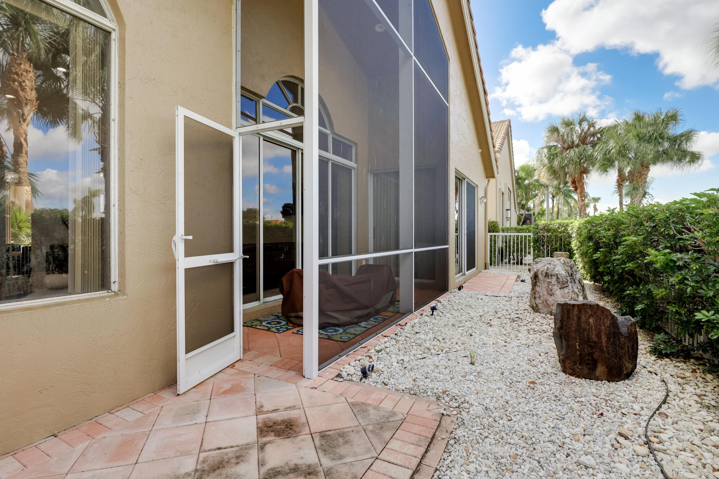 Image 41 For 10766 Greenbriar Villa Drive