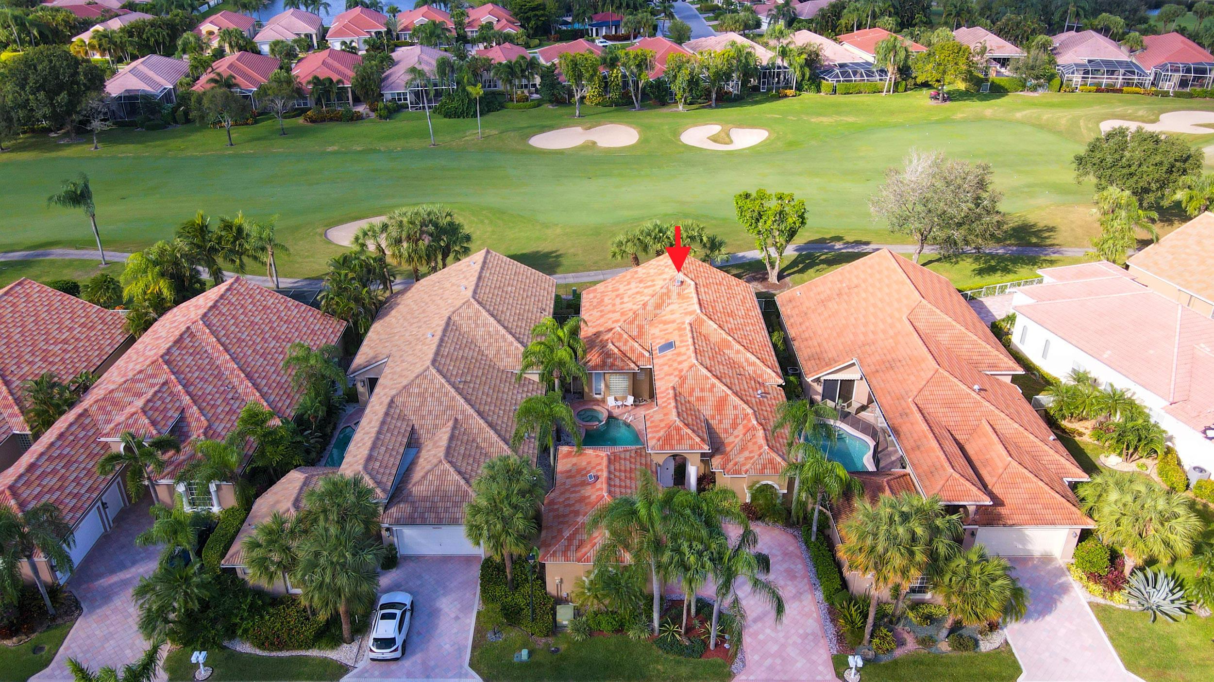 Image 45 For 10766 Greenbriar Villa Drive