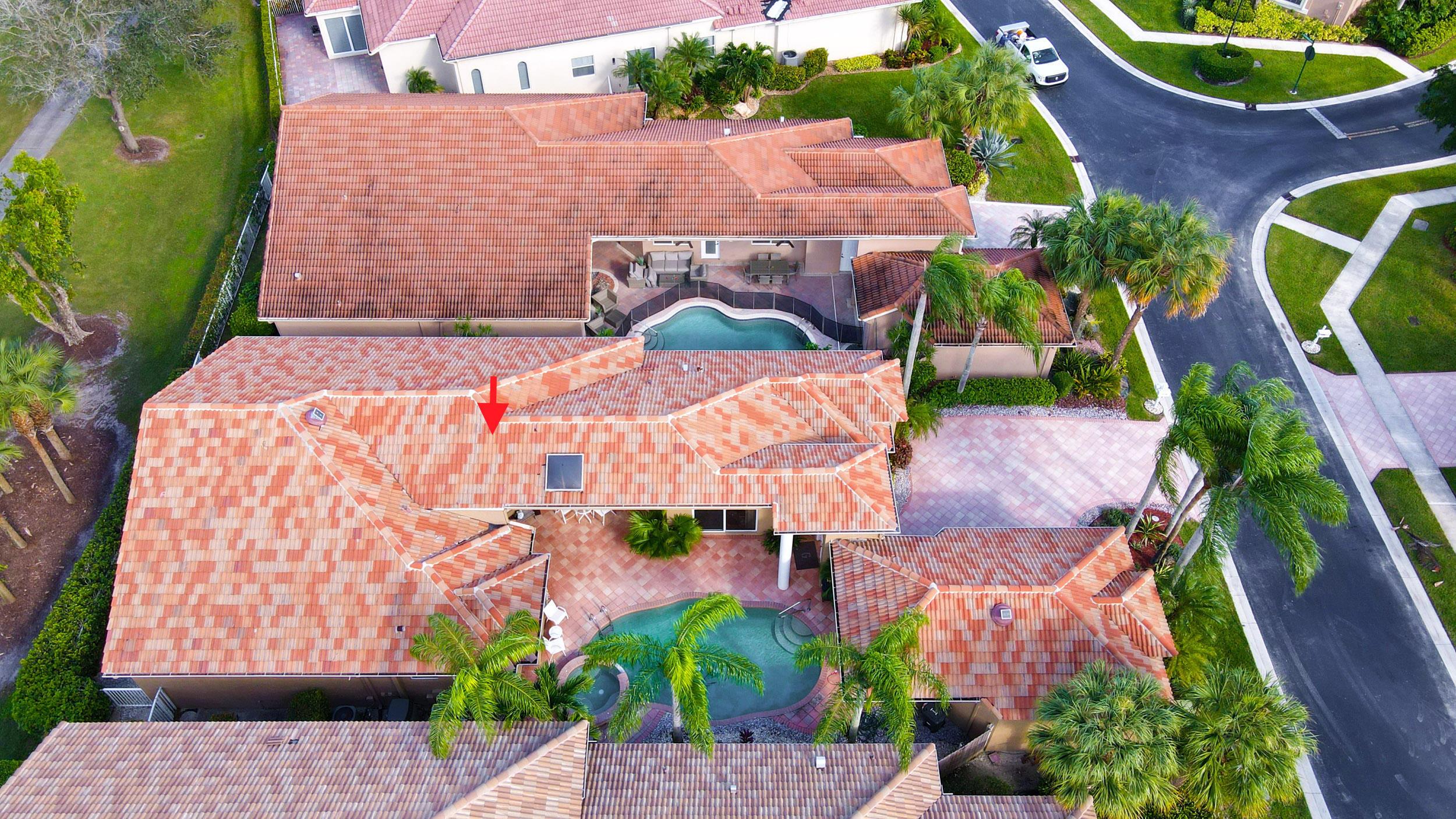 Image 46 For 10766 Greenbriar Villa Drive