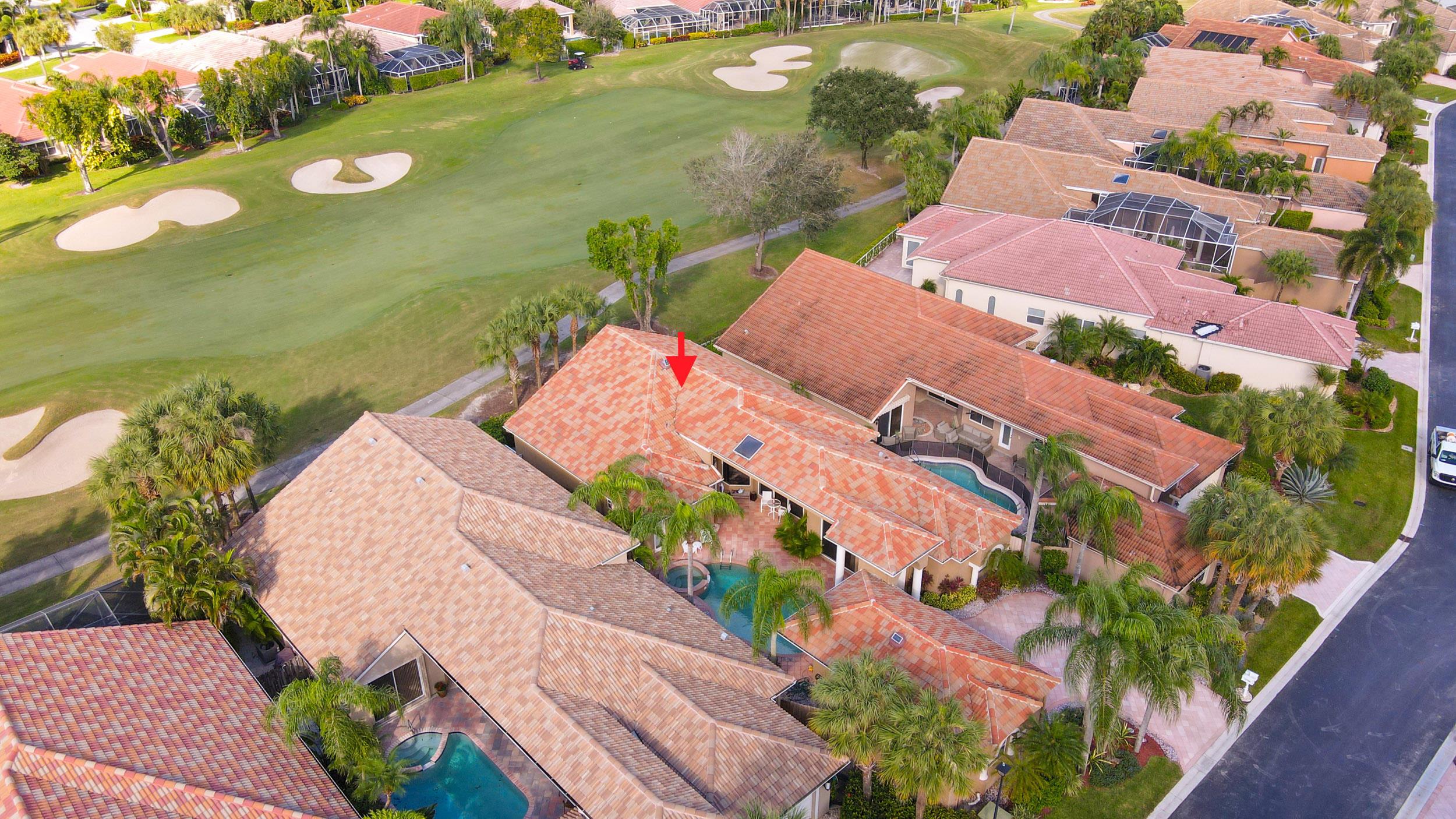 Image 48 For 10766 Greenbriar Villa Drive