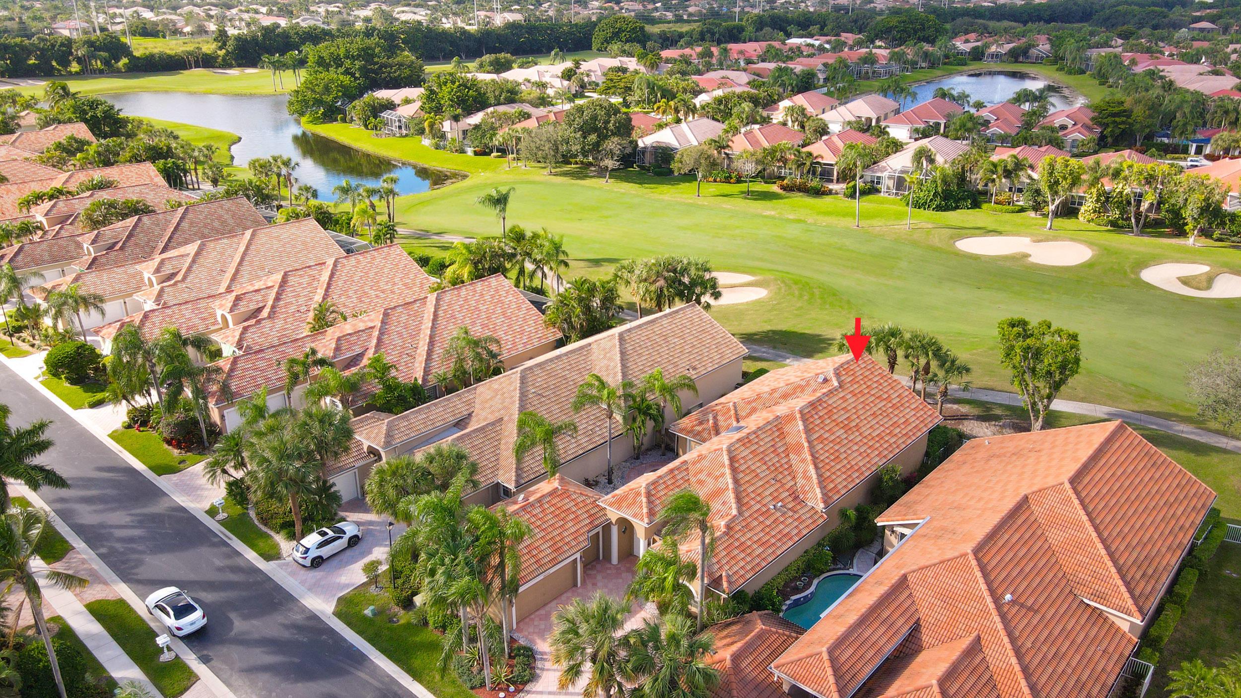 Image 49 For 10766 Greenbriar Villa Drive