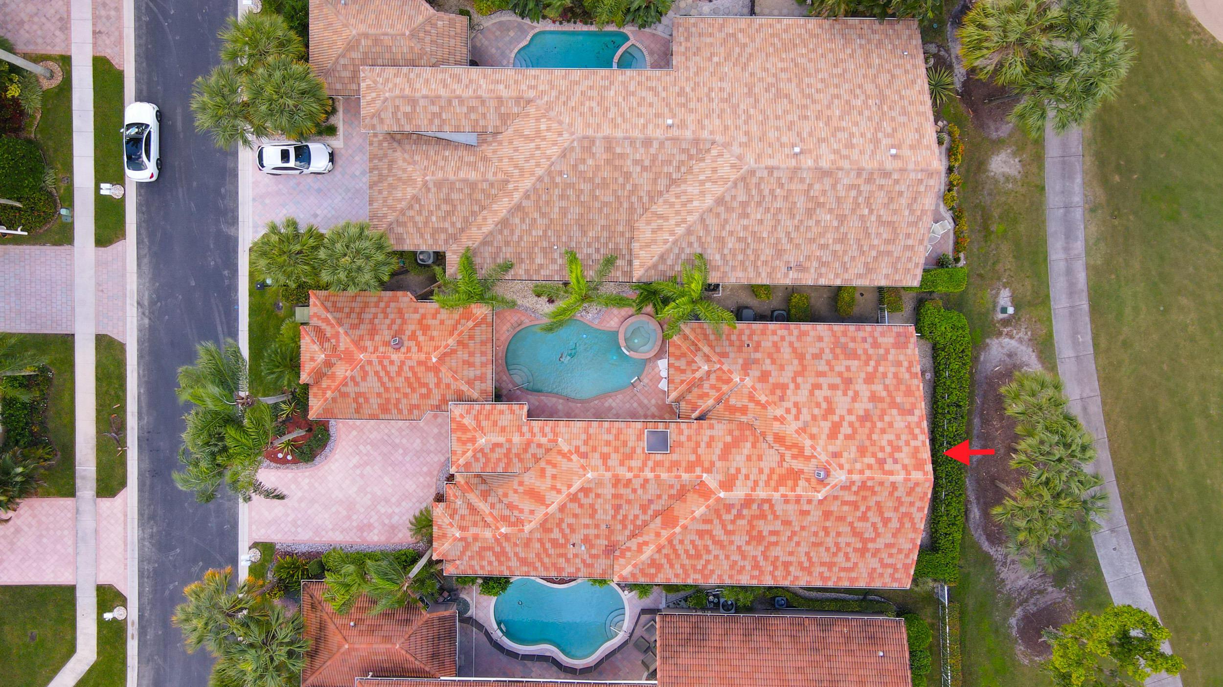 Image 51 For 10766 Greenbriar Villa Drive