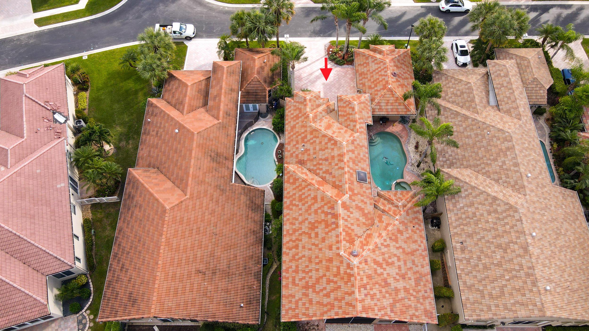 Image 52 For 10766 Greenbriar Villa Drive