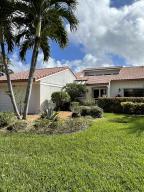 28 Glens Drive Boynton Beach FL 33436
