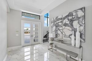 9018 Dulcetto Court Boca Raton FL 33496