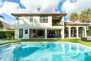 2230 Sw 16th Place Boca Raton FL 33486
