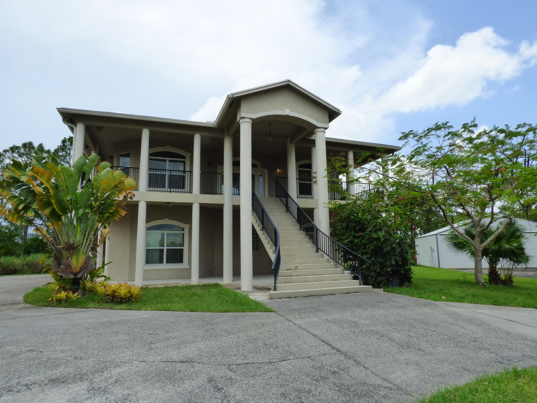 Details for 12371 Skymaster Street, Port Saint Lucie, FL 34987