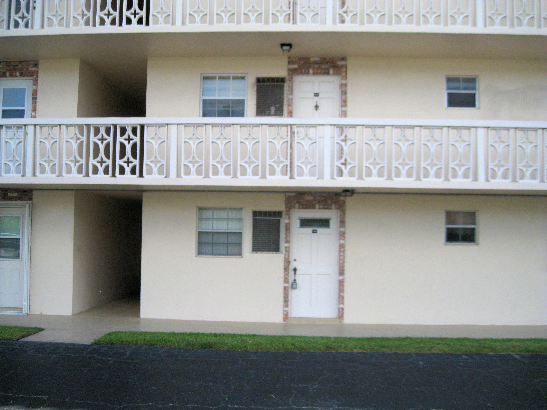 400 NE 20th St #C114, Boca Raton, FL, 33431