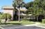 5 Vista Gardens Trail, 103, Vero Beach, FL 32962