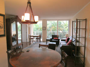 223 Atlantic Avenue, 3d, Palm Beach, FL 33480