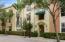 560 S Sapodilla Avenue, 101, West Palm Beach, FL 33401