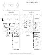 3240 N Flagler Dr Floor Plan