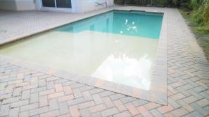 447 Pine Tree Court Atlantis FL 33462