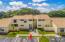 408 Lakewood Court, 6c, Jupiter, FL 33458