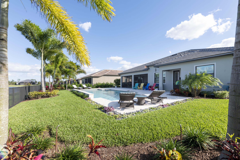Details for 11525 Jeannine Street, Palm Beach Gardens, FL 33412