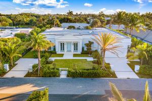 208 Sandpiper Drive, Palm Beach, FL 33480