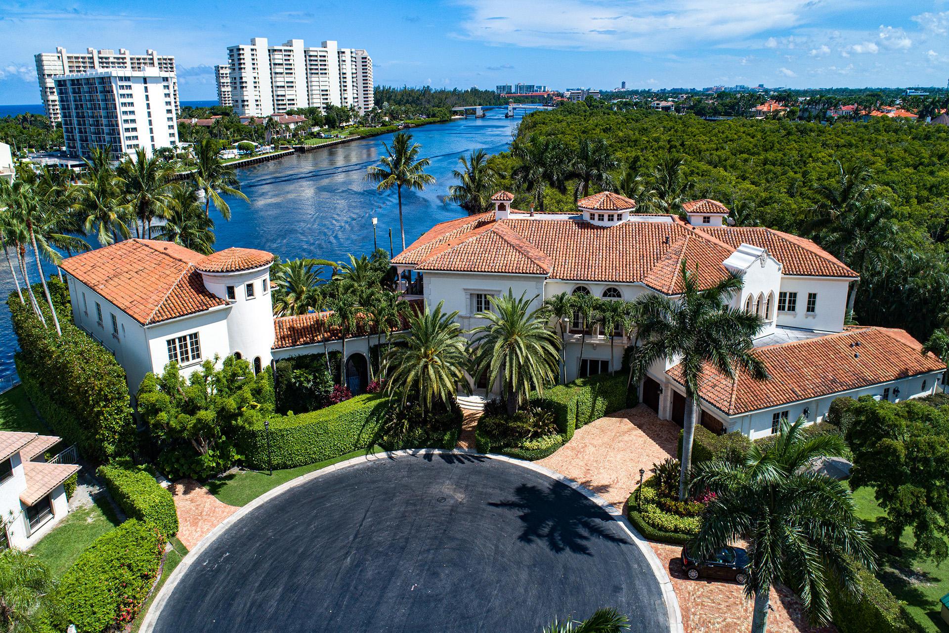 Photo of 5001 Egret Point Circle, Boca Raton, FL 33431