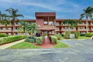 15074 Witney Road, 109, Delray Beach, FL 33484