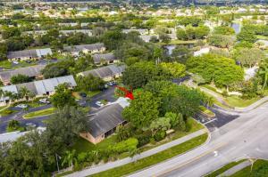 10948 Hidden Lake Place Boca Raton FL 33498