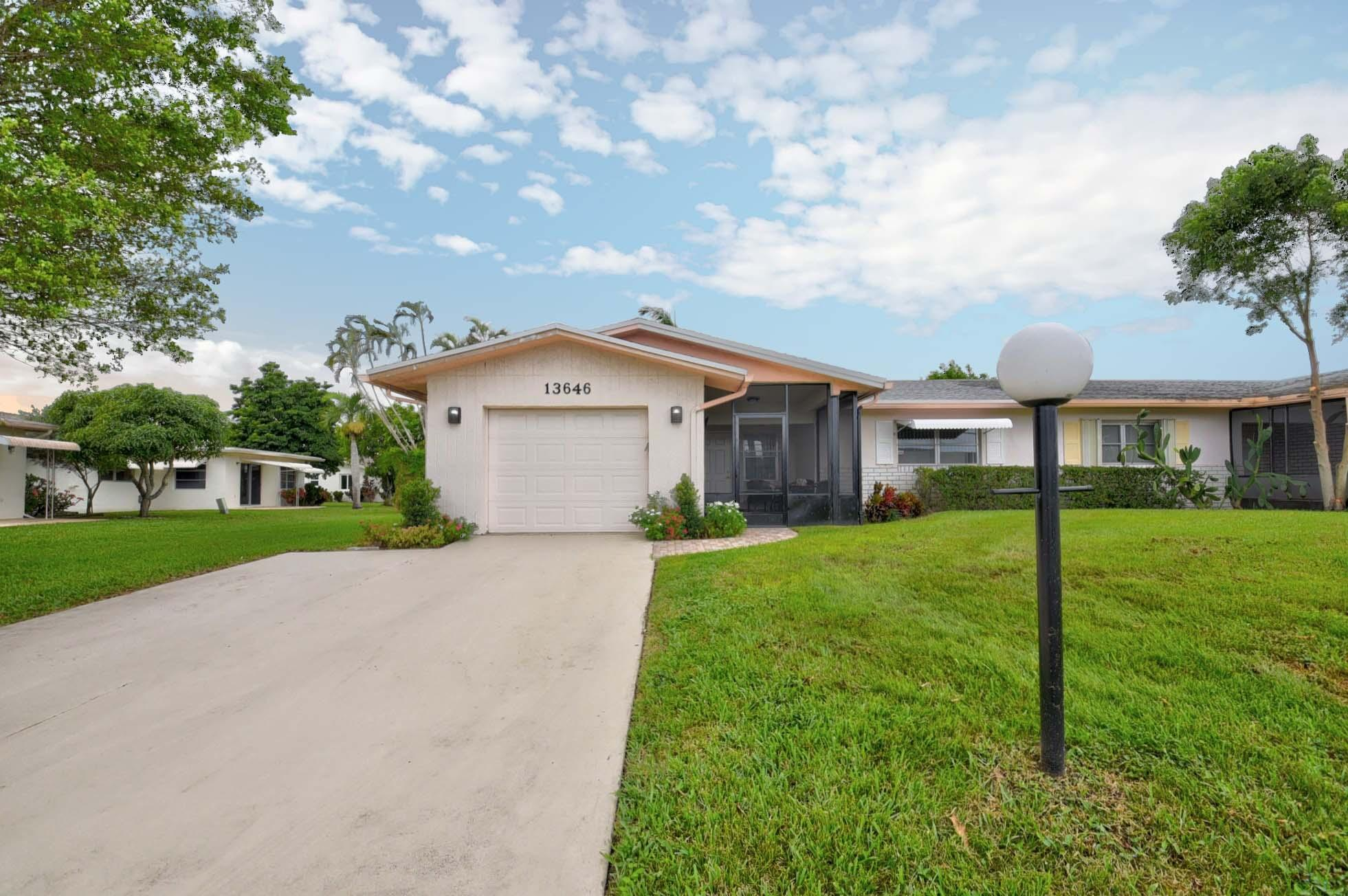 Details for 13646 Whippet Way, Delray Beach, FL 33484