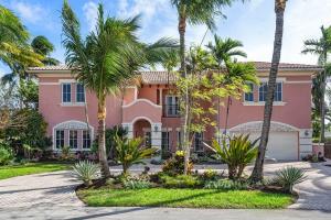 570 Phillips Drive Boca Raton FL 33432