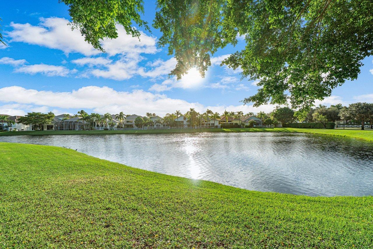 Photo of 16825 Isle Of Palms Drive #B, Delray Beach, FL 33484