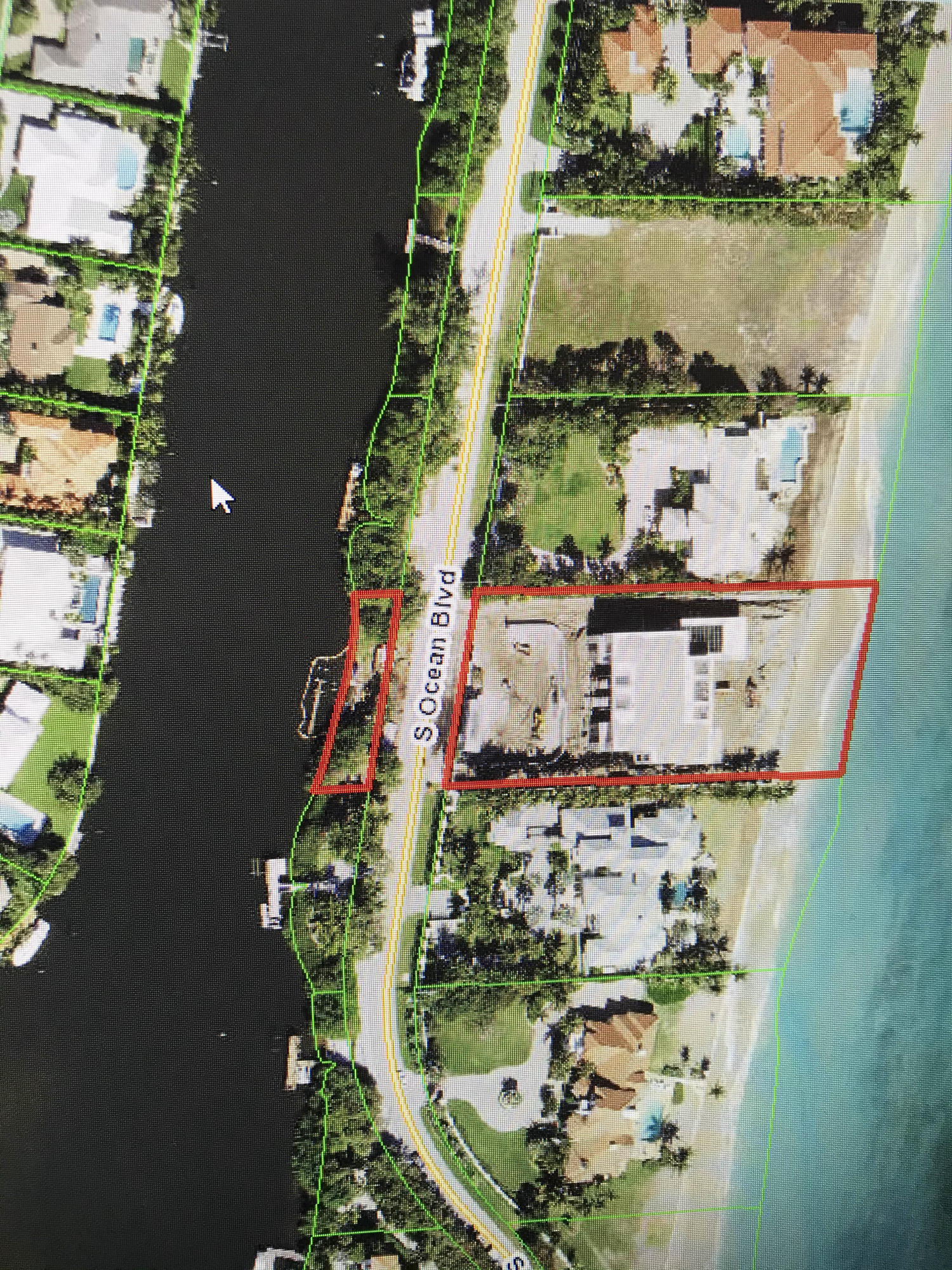 Photo of 1460 S Ocean Boulevard, Manalapan, FL 33462